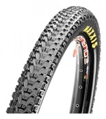"Product image for Maxxis Ardent Race Folding 3C EXO TR 29"" MTB Tyre"