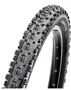 Maxxis Ardent MTB Mountain Bike Wire Bead 26 inch Tyre