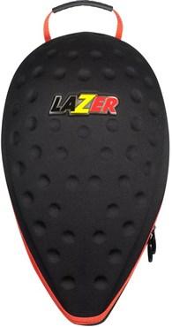 Lazer Tardiz Helmet Case