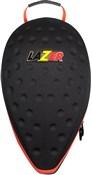 Product image for Lazer Tardiz Helmet Case
