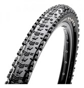 "Maxxis Aspen Folding EXO TR XC MTB Mountain Bike 27.5"" / 650B Tyre"