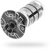 Pro Headset Expansion Nut for Carbon Steerer Tubes