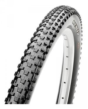 "Maxxis Beaver Folding EXO TR MTB Mountain Bike 27.5"" / 650B Tyre"