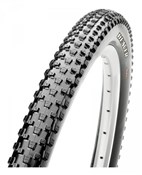 Maxxis Beaver Folding EXO TR MTB Mountain Bike 29er Tyre