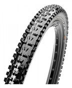"Maxxis High Roller II Folding 3C EXO MTB Mountain Bike 27.5"" / 65B Tyre"