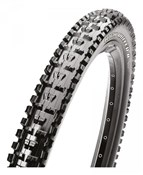 "Product image for Maxxis High Roller II Folding EXO MTB Mountain Bike 26"" Tyre"