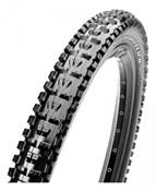 "Maxxis High Roller II Folding EXO TR MTB Mountain Bike 29"" Tyre"
