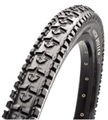 Maxxis High Roller MTB Mountain Bike Wire Bead 29er Tyre