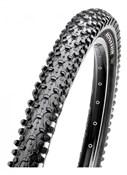 Maxxis Ignitor Folding EXO TR MTB Mountain Bike 29er Tyre
