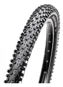 Maxxis Ignitor Folding EXO TR MTB Mountain Bike 29er Tyre