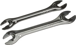 Product image for Pro Cone Spanner Set