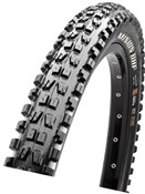 "Product image for Maxxis Minion DHF Folding 3C EXO TR MTB Mountain Bike 27.5"" Tyre"