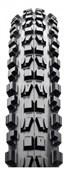 """Maxxis Minion DHF Folding 3C EXO TR MTB Mountain Bike 29"""" Tyre"""