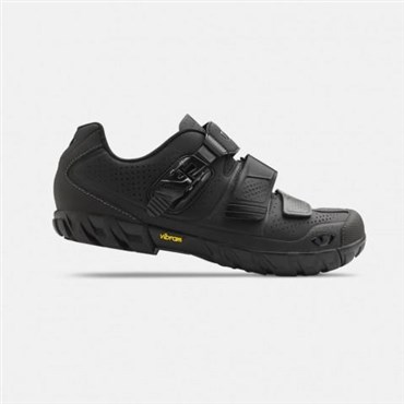 Giro Terraduro HV MTB Cycling Shoes