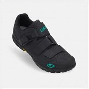 Giro Terradura Womens Mountain Bike Shoes