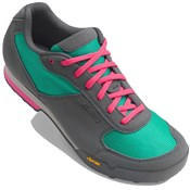 Giro Petra VR Womens MTB Cycling Shoes