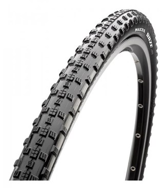 Maxxis Raze Folding Cyclocross 700c Tyre