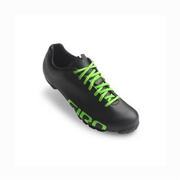 Giro Empire VR90 SPD MTB Shoes