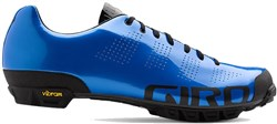 Giro Empire VR90 SPD MTB Shoes