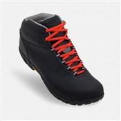 Giro Alpineduro SPD MTB Shoes