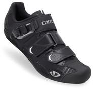 Giro Trans Road Cycling Shoe