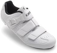 Giro Trans E70 Road Shoes 2017