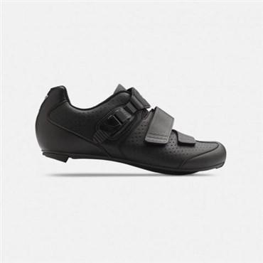 Giro Trans E70 HV Road Shoes 2017