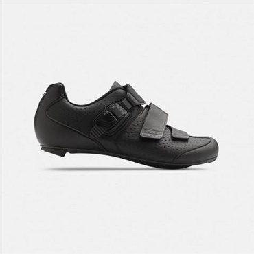 Giro Trans E70 HV Road Shoes 2017