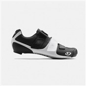Giro Prolight SLX II Road Shoes 2016