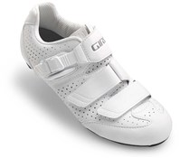 Giro Espada E70 Womens Road Shoes