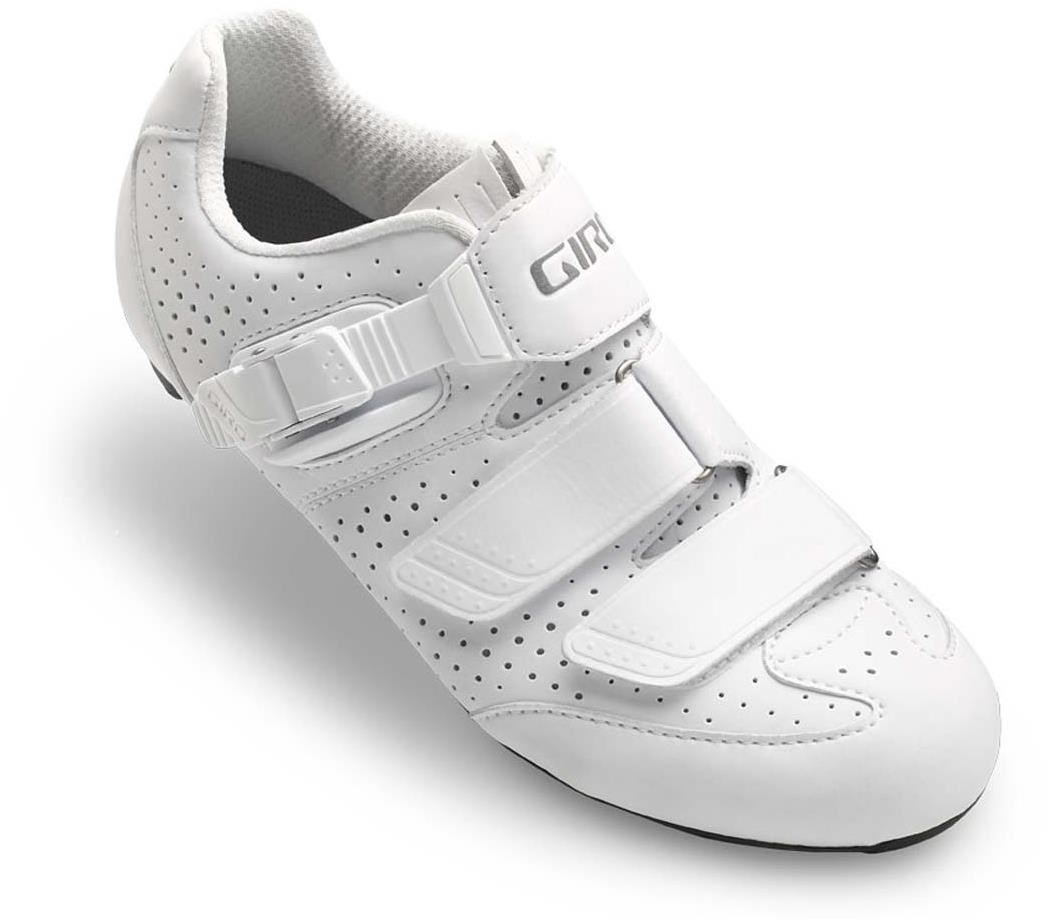 Giro Espada E70 Womens Road Shoes | Shoes and overlays