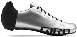 Giro Empire Road Cycling Shoes 2018