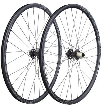 Ritchey WCS Vantage Wheelset