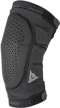Dainese Trail Skins Knee Guard | Beskyttelse
