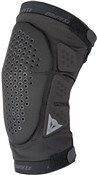 Product image for Dainese Trail Skins Knee Guard