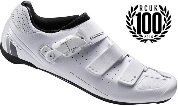 Shimano RP900 SPD-SL Shoes