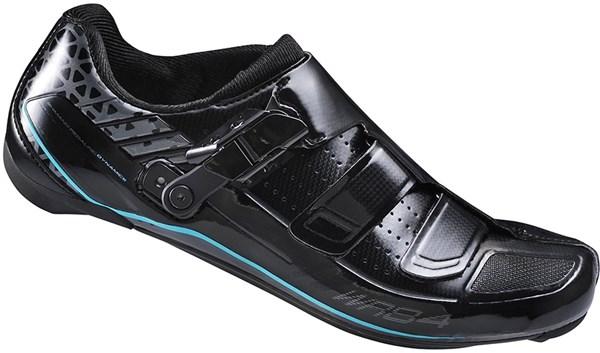 Shimano WR84 SPD-SL Road Bike Shoes