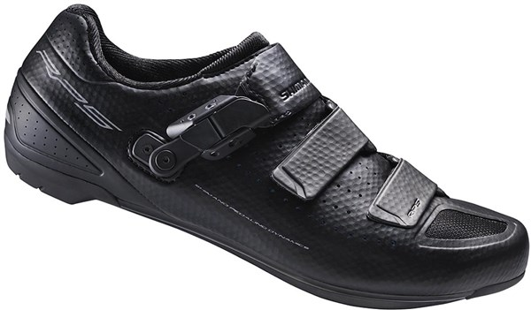 Shimano RP500 SPD-SL Road Bike Shoes