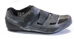 Shimano RP500 SPD-SL Road Bike Shoes