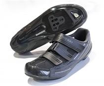 Shimano RP200 SPD-SL Road Bike Shoe