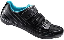 Product image for Shimano RP200W Womens SPD-SL Road Shoes