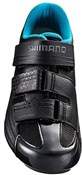 Shimano RP200W Womens SPD-SL Road Shoes