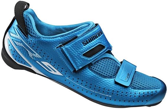 Shimano TR900 SPD-SL Triathlon Shoe