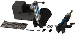 Park Tool PRS33AOK - Additional Clamp Kit for PRS-33 Power Lift Stand