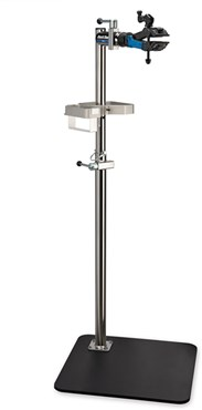 Park Tool PRS-3.2-2 - Deluxe Oversize Single Arm Repair Stand (Base NOT Included)