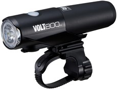 Cateye Volt 800 EL-471 Rechargeable Front Light