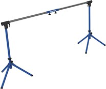 Park Tool ES2 - Event Stand