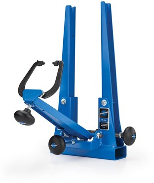 Park Tool TS2.2P - Professional Wheel Truing Stand | item_misc