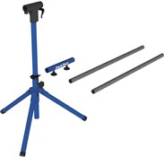 Park Tool ES2 - Event Stand Add-on Kit