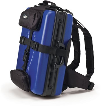 Park Tool BXB1 - Backpack Harness For BX1 And EK1
